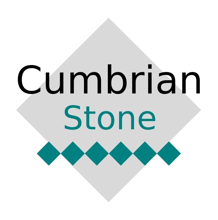 Cumbrian Stone Ltd